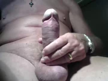 peetje52 record show with cum from Chaturbate.com