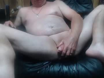 taylorco69 record blowjob video from Chaturbate