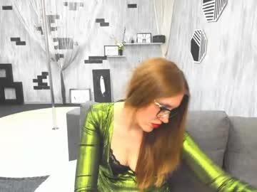 alicewinex private show video from Chaturbate.com