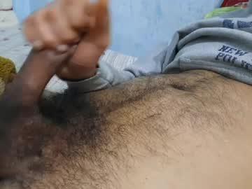 big_hairy_penis