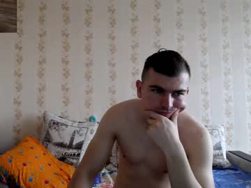 korol777he private show from Chaturbate