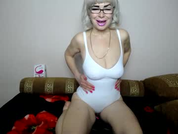 ninahartleyx record private webcam from Chaturbate