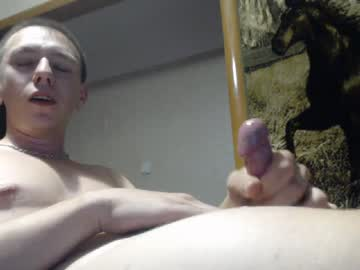 planethell chaturbate blowjob show
