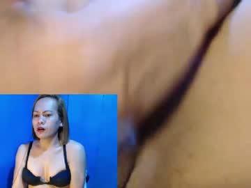 cummachinets chaturbate webcam record