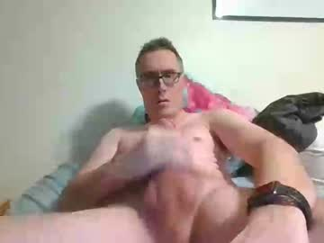 kayadam4 blowjob show from Chaturbate.com