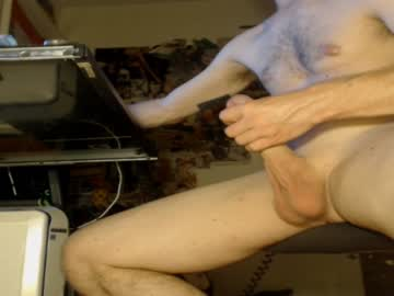 lacub video with dildo from Chaturbate