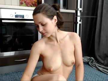 myclearsky show with cum from Chaturbate.com