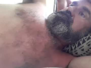 willybilly500 private from Chaturbate.com