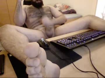 babrix private show from Chaturbate.com