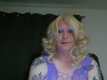 sissybeth070 premium show from Chaturbate.com