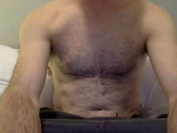 yesindeed999 record private show video from Chaturbate