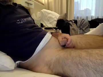 00happyending00 record webcam video from Chaturbate