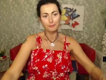abudabizz blowjob video from Chaturbate