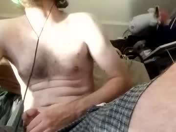 renegadetim blowjob video from Chaturbate