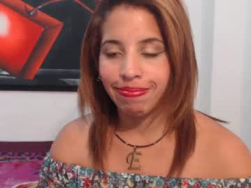 angel_lovexx record public show from Chaturbate