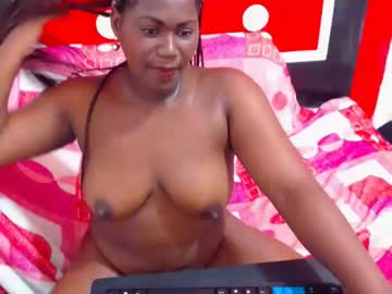 nancysquirt video with dildo from Chaturbate.com