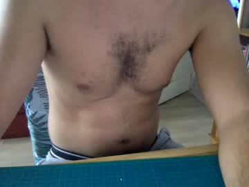 levior06 public show from Chaturbate