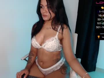 yourpetite_sexy record video