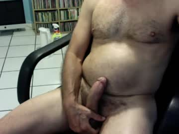 goodfellaoncb cam show from Chaturbate.com