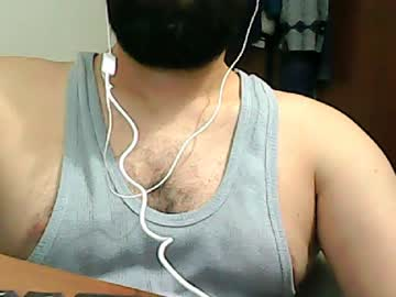 ram19375 record video with dildo from Chaturbate.com