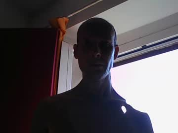 danielnudo record video with toys from Chaturbate