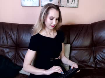 kerrys_eternalbeauty show with cum from Chaturbate
