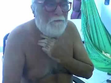 concris video