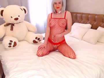 ice_kitty chaturbate public show