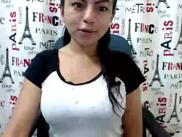 isabellelunm46 chaturbate video with toys