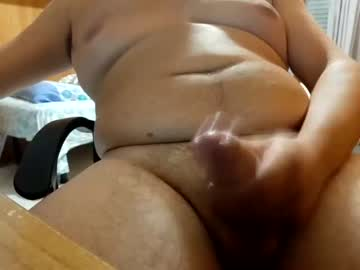 alex4588 show with cum from Chaturbate.com