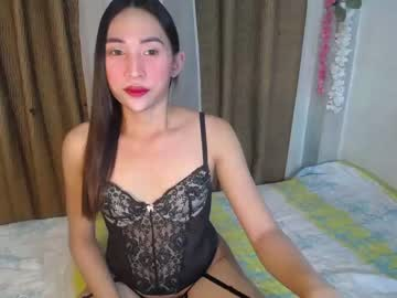 alice_kittyts chaturbate webcam show