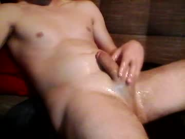 cumin_ record show with cum from Chaturbate.com