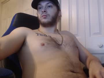 long_18 public show video from Chaturbate