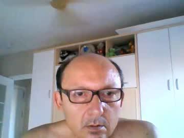 serrano49 chaturbate webcam video