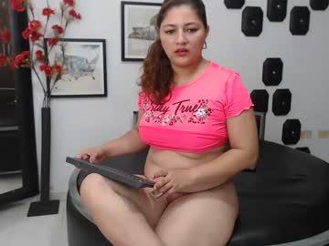anaisa_kirvy video