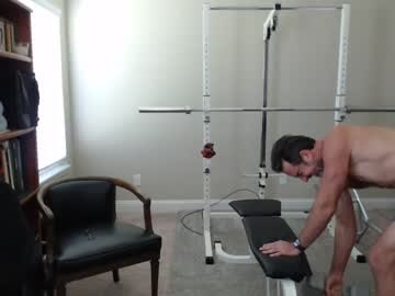 jsn10 record video with toys from Chaturbate