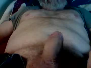 wolfsden210 record private XXX video from Chaturbate