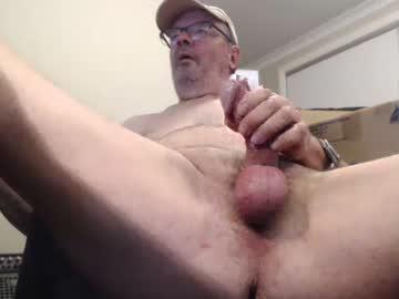 huge_dick_head toying record