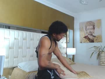 jean_scoot_ public webcam from Chaturbate