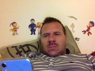 rominus69 chaturbate webcam record