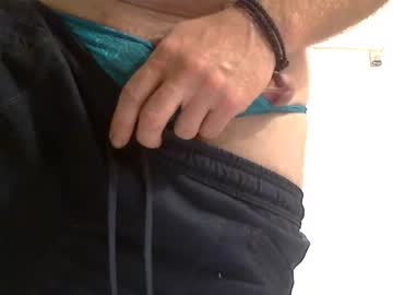 wife_phucker69 record public webcam video from Chaturbate