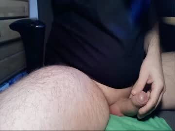 10cmpimmel record private show video from Chaturbate