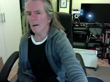 scorpioau record public webcam video from Chaturbate