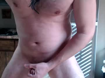 thiscocks4you record public webcam video