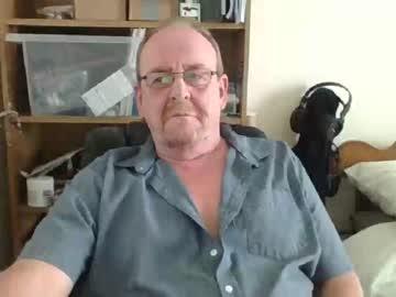 cbf2 record webcam show from Chaturbate.com