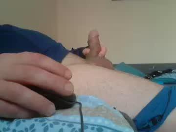 ministeph private sex video