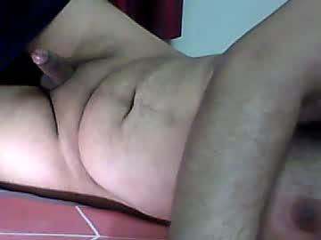 rk_12345 chaturbate private sex show
