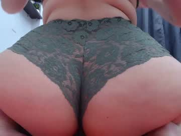 rosse_70 public webcam video from Chaturbate