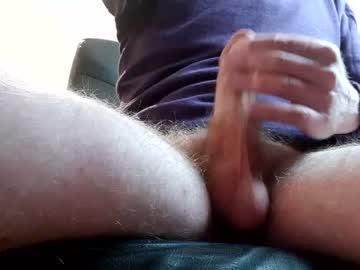 ergymag nude