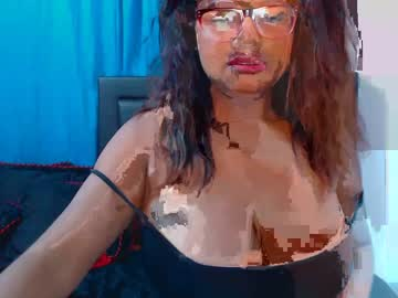 hazel_rosse1 cam show from Chaturbate
